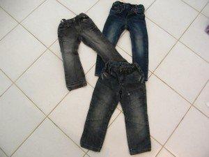 Pantalons jeans garçon 4 ans dans 4 ans garçon DSCF6643-300x225